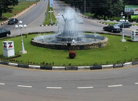 Ultimate Travel Guide To Eldoret