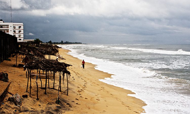 Best Things to do in Monrovia